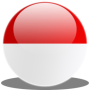 indonesia-256x256